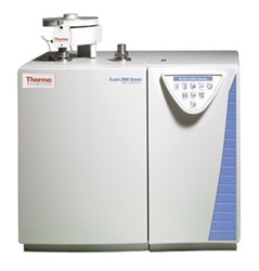 Thermo Scientific™ FLASH 2000 CHNS/O Analyzers