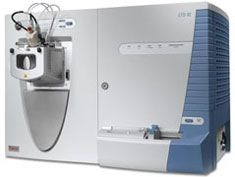 LTQ XL™ Linear Ion Trap MS by Thermo Fisher Scientific product image