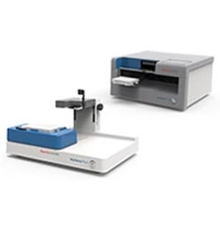 Multidrop™ Pico™ 1 and Pico™ 8 Digital Dispenser