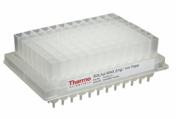 Thermo Scientific™ SOLAµ™ Solid Phase Extraction 96 Well Plates by Thermo Fisher Scientific thumbnail