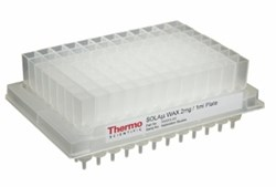Thermo Scientific™ SOLAµ™ Solid Phase Extraction 96 Well Plates by Thermo Fisher Scientific product image