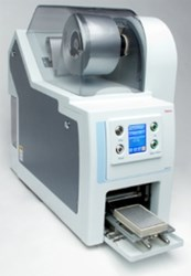 SampleSeal™ Heat Sealer by Thermo Fisher Scientific product image