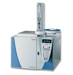 Thermo Scientific™ TRACE™ Ultra Gas Chromatograph