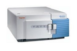 Accela™ PDA Detector by Thermo Fisher Scientific product image