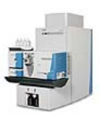 LTQ FT Ultra by Thermo Fisher Scientific product image