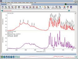 Thermo Scientific OMNIC Software Suite by Thermo Fisher Scientific thumbnail