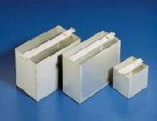 Huber Bath Displacement Inserts by Peter Huber Kältemaschinenbau AG thumbnail