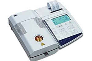 HR83 Halogen Moisture Analyzer