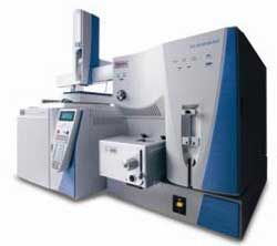 Thermo Scientific™ TSQ Quantum XLS Triple Quadrupole GC-MS/MS by Thermo Fisher Scientific thumbnail