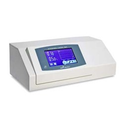 Atmospheric Control Unit (ACU) by BMG LABTECH product image