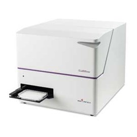 CLARIOstar® Multimode Microplate Reader by BMG LABTECH product image