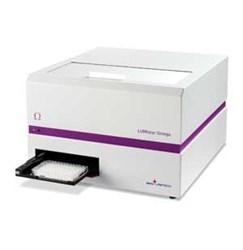 LUMIstar® Omega Microplate Luminometer