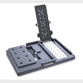 LVis Plate low volume microplate by BMG LABTECH product image