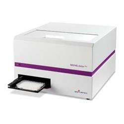 NEPHELOstar® Plus Microplate Nephelometer by BMG LABTECH product image