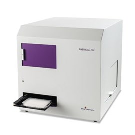 PHERAstar® FSX HTS Microplate Reader by BMG LABTECH product image