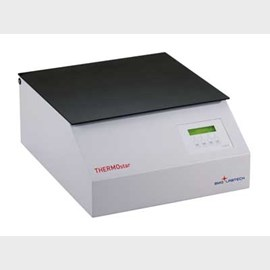 THERMOstar Intelligent Microplate Incubation by BMG LABTECH product image