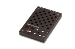 Evaluation Plate by BMG LABTECH product image
