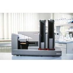 Connect™ Microplate Stacker by Tecan product image