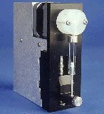 Cavro<sup>®</sup> XCalibur Pump by Tecan product image