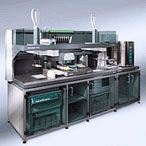 Freedom EVO<sup>®</sup> Assay Workstations by Tecan thumbnail