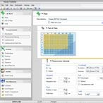 i-control™ Microplate Reader Software by Tecan thumbnail