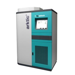 arktic® -80°C Automated Storage by TTP Labtech product image