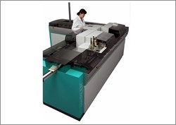 comPILER Automated Tube-to-Plate Processing System by TTP Labtech product image