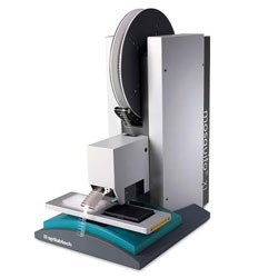 mosquito® X1 Nanolitre Hit Picker by TTP Labtech product image
