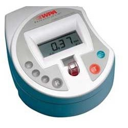 Biochrom WPA CO 8000 Cell Density Meter by Biochrom Ltd product image