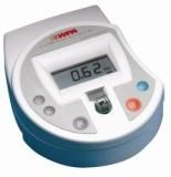 Biochrom WPA CO7500 Colorimeter