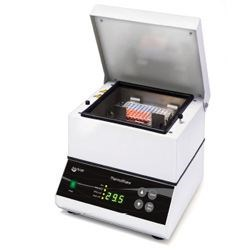 Biochrom EZ ThermoShake Shaker Incubator by Biochrom Ltd product image