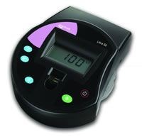 Biochrom Libra S2 Colorimeter by Biochrom Ltd product image