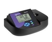 Biochrom Libra S6 Visible Spectrophotometer by Biochrom Ltd product image