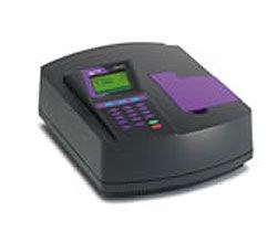 Biochrom Libra S12 UV-Vis Spectrophotometer by Biochrom Ltd product image