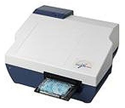 Biochrom Anthos Zenyth 200 Microplate Reader by Biochrom Ltd thumbnail