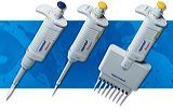 Pipettes - Research by Eppendorf thumbnail
