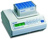 ThermoStat plus by Eppendorf thumbnail