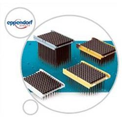 Conductive Tips by Eppendorf product image