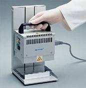 Heat Sealer by Eppendorf product image