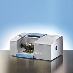 CONFOCHECK - FTIR Investigate Proteins in Water by Bruker Optik GmbH thumbnail