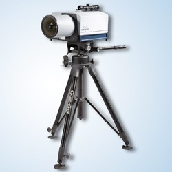EM 27 Remote Sensing System by Bruker Optik GmbH product image