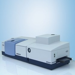 HTS-XT by Bruker Optik GmbH product image