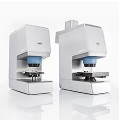 LUMOS II FTIR Imaging Microscope
