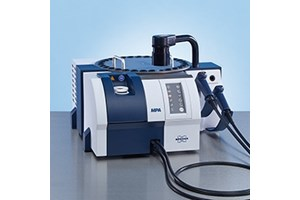 MPA Multi Purpose FT-NIR Analyzer