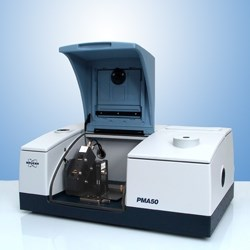 PMA 50 by Bruker Optics product image