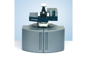 SENTERRA Dispersive Raman Microscope - FT-IR