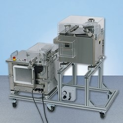 TANDEM On-Line Tablet Testing PAT Tool by Bruker Optik GmbH product image