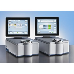 TANGO FT-NIR Instant Results by Bruker Optik GmbH product image