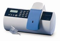 NucleoCounter NC-100 –Mammalian Cell Counter by Chemometec product image