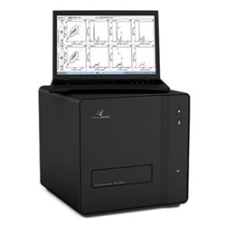 NucleoCounter NC-3000 – Advanced Cell Analyzer by Chemometec product image